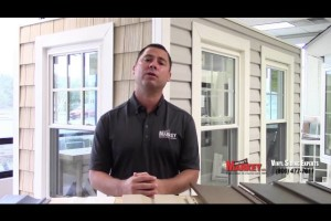 How to choose the best NJ vinyl siding contractor