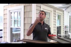 How to choose the best quality vinyl siding