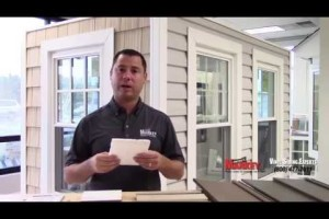 What's the best type of vinyl siding for your home